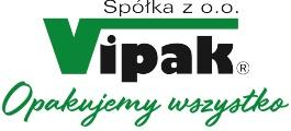 VIPAK Sp. z o.o.