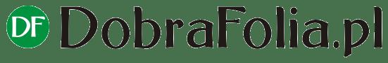 logo-dobrafolia-bolton